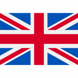 Reino Unido Logo