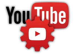 Youtube School