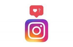 Escuela Instagram