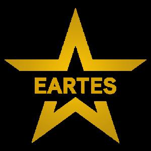 Logo EARTES