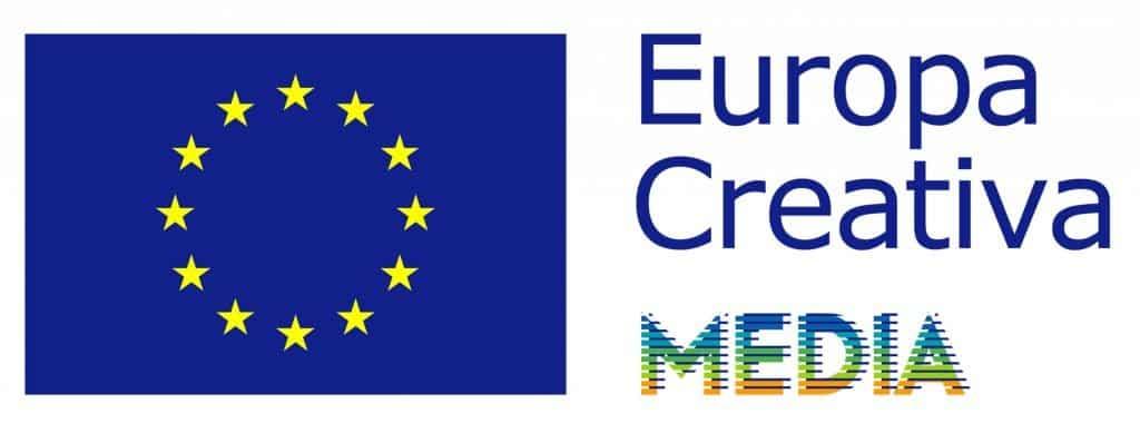 Europa impulsa ayudas