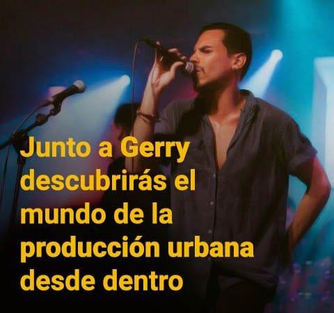 curso-produccion-musica-urbana-misaegallo-eartes