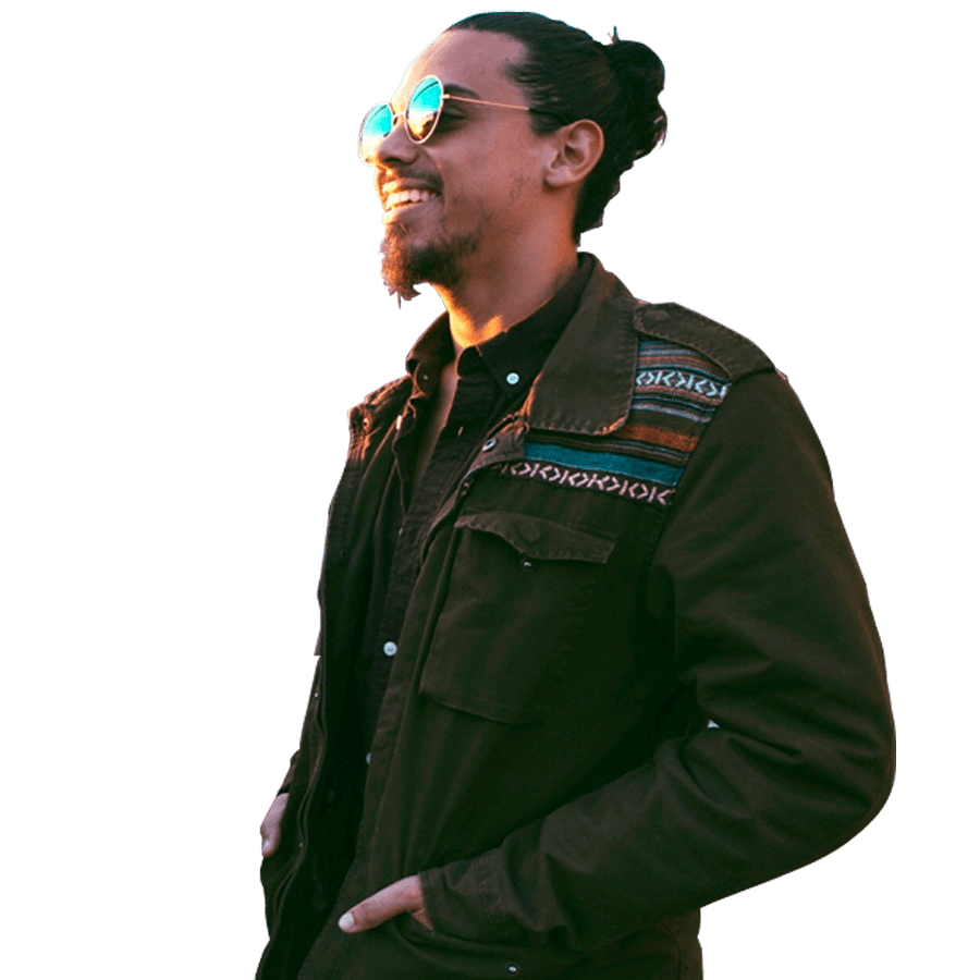 geri-pomales-productor-musica-urbana-eartes