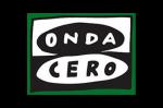 Onda Cero Logo